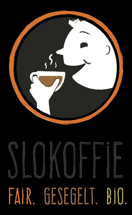 SloKoffie - Fair. Gesegelt. Bio. Nachhaltiger Kaffee