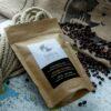 slokoffie kaffee bremen