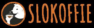 SLOKOFFIE